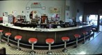 Schnackenberg's Luncheonette, 1110 Washington Street, Hoboken, N.J. - Soda Fountain - August 13, 2012