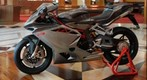 MV AGUSTA F4 RR
