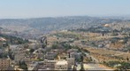 17-8-12 Mount Scopus