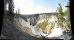 Yellowstone Falls