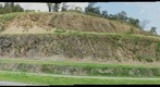 Whipcove Anticline, Corridor H. 8-22-12