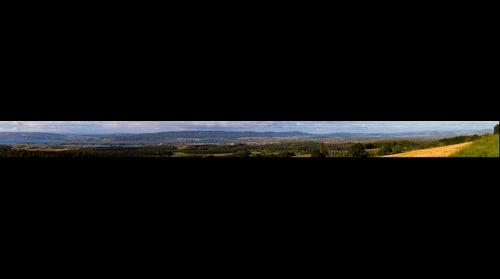 Radolfzell und Halbinsel Mettnau