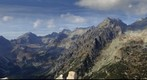 Tatra Mountains - Osterwa (2)