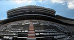 Neyland Stadium - Full 360