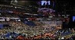 Republican National Convention Keynote