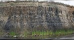 Seneca Stone Quarry part 3