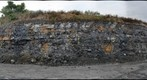 Seneca Stone Quarry part 6