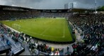 Portland Timbers Taggable Gigapan