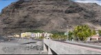 La Palma, Tazacorte Beach