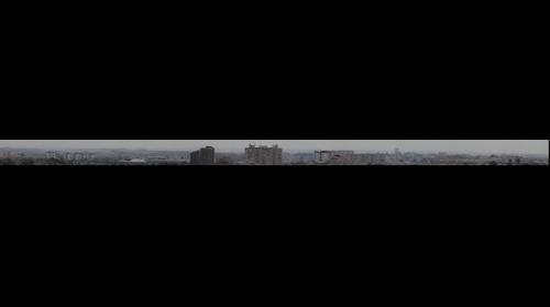 Panorama Jerez