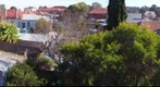 View of Dulwich Hill