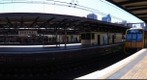 Sydney Central Railway
