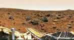 Mars Pathfinder &quot;Many Rovers&quot;