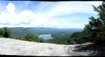 Table Rock Panaroma - Greenville, SC