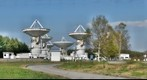 Nobeyama Radio Observatory