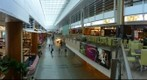 Inside Changi Airport