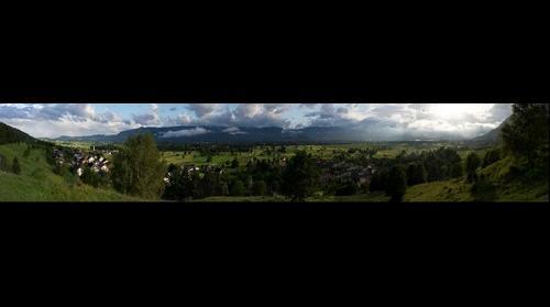 Žirovnica - Slovenia