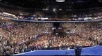 Democratic National Convention - Bill Clinton