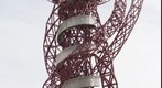 London 2012 Olympics Orbit