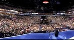 Democratic National Convention - Obama