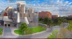 Weisman Art Museum, University of Minnesota