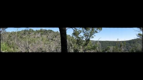 Crosslands Approach (Hornsby Heights)