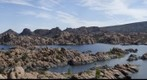 Watson Lake, Prescott AZ
