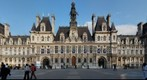 France-Paris-mairie