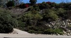 120815 Summerland, California, Lookout Park, beach bluffs