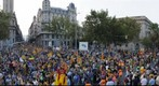 March for Freedom of Catalonia - 18:52