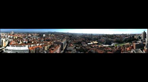 Porto, 14/09 2012 ©Porfirio Azevedo
