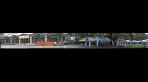 Sunda Kelapa Bazar