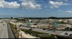 SR-826/SR-836 Interchange Project, LI190052-0326, 360 degree Panorama taken Sept 19, 2012