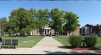 West Liberty University: The Quad