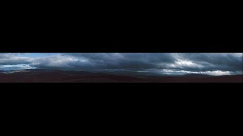 Cairngorn National Park