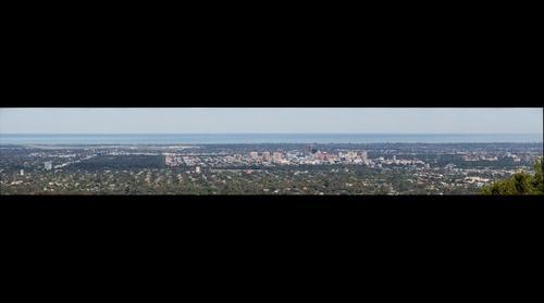 Adelaide111107