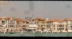 Venice Il Canale della Giudecca