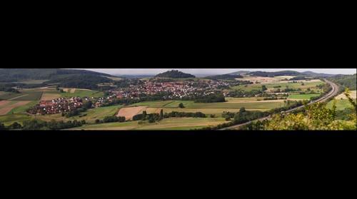 Schauenburg-Hoof