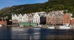 Bergen