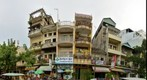 Buildings, Phnom Penh