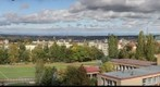 Kladno - After the rain