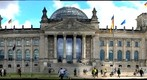 BundesTag - Berlin