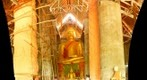 Wat Arthaross, Oudong
