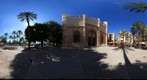 Plaa de Sa Llotja, Palma de Mallorca, Illes Balears 360
