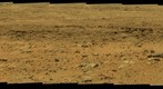 msl-sol 55 mastcam