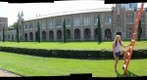 Climbing the Ladder to Success in the Academic Quad - a 360-Degree Panorama