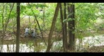 WaterBot on Four Pole Creek #2