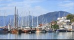 Marmaris Yat Liman