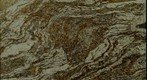 Thin Section of Graphitic Schist from the footwall of the Dry Hill thrust, New Marlborough, Massachusetts, Plane Polarized light, Sample 3078N