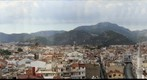 Marmaris Panorama